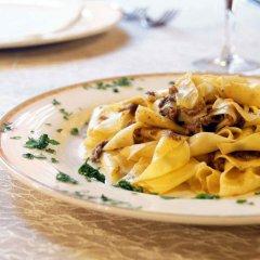 Отель Villa Bonin Италия, Лимена - отзывы, цены и фото номеров - забронировать отель Villa Bonin онлайн питание