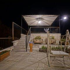 Mira Cappadocia Hotel фото 11