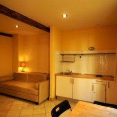 Отель Albergo delle Drapperie Италия, Болонья - отзывы, цены и фото номеров - забронировать отель Albergo delle Drapperie онлайн в номере фото 2