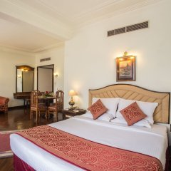 Отель Grand Hotel Kathmandu Непал, Катманду - отзывы, цены и фото номеров - забронировать отель Grand Hotel Kathmandu онлайн фото 5