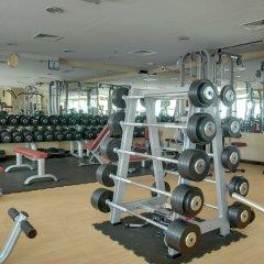 Отель Aryana Hotel ОАЭ, Шарджа - 3 отзыва об отеле, цены и фото номеров - забронировать отель Aryana Hotel онлайн спортивное сооружение