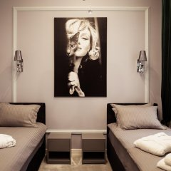 Hotel Monroe фото 5