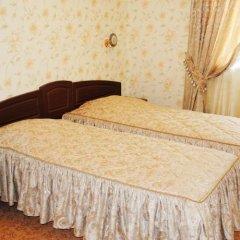 Гостиница Мини-Отель Вилла Венеция в Севастополе - забронировать гостиницу Мини-Отель Вилла Венеция, цены и фото номеров Севастополь комната для гостей фото 5