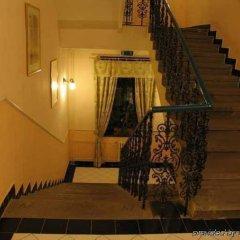 Отель Claris фото 3