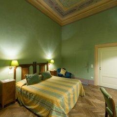 Отель Loggiato Dei Serviti Италия, Флоренция - 3 отзыва об отеле, цены и фото номеров - забронировать отель Loggiato Dei Serviti онлайн детские мероприятия фото 2
