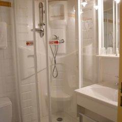 Отель Kyriad Cahors фото 16