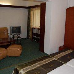 Отель Tryavna Болгария, Трявна - отзывы, цены и фото номеров - забронировать отель Tryavna онлайн комната для гостей фото 2