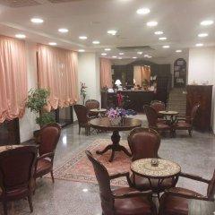 Hotel Memory интерьер отеля