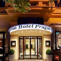 Clarion Hotel Prague City фото 15