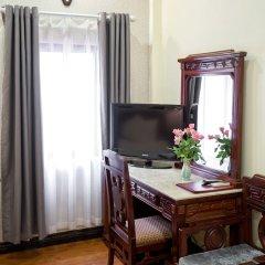 Отель Prince Hotel Вьетнам, Ханой - отзывы, цены и фото номеров - забронировать отель Prince Hotel онлайн фото 2