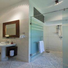 Отель No. 39 Galle Fort Шри-Ланка, Галле - отзывы, цены и фото номеров - забронировать отель No. 39 Galle Fort онлайн фото 2