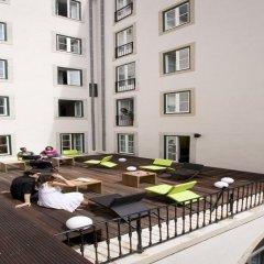 Hotel Gat Rossio фото 3