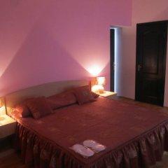 Отель City Walls Hotel Азербайджан, Баку - отзывы, цены и фото номеров - забронировать отель City Walls Hotel онлайн фото 7