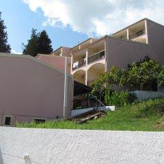 Отель Karina фото 6