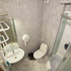 Гостиница Coin Украина, Львов - отзывы, цены и фото номеров - забронировать гостиницу Coin онлайн ванная фото 2
