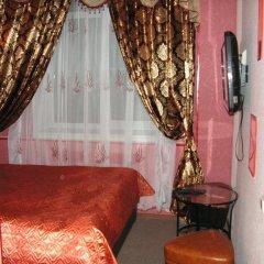 Гостиница Astra Luks в Москве 5 отзывов об отеле, цены и фото номеров - забронировать гостиницу Astra Luks онлайн Москва детские мероприятия