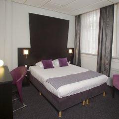 Отель De Looier Нидерланды, Амстердам - 1 отзыв об отеле, цены и фото номеров - забронировать отель De Looier онлайн сейф в номере