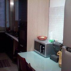 Апартаменты DL Studio удобства в номере