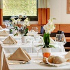 Hotel Dorner Suites Лагундо помещение для мероприятий фото 2