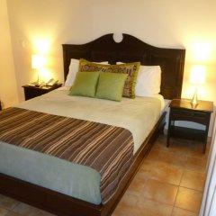 Hotel Avila Panama комната для гостей фото 2
