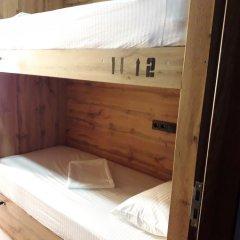 Гостиница Хостел Full House Capsule Украина, Ровно - отзывы, цены и фото номеров - забронировать гостиницу Хостел Full House Capsule онлайн спа фото 2