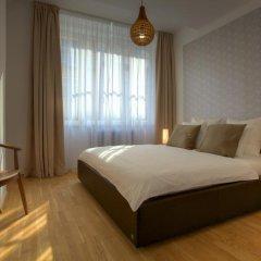 Отель Rybna 9 Apartments Чехия, Прага - отзывы, цены и фото номеров - забронировать отель Rybna 9 Apartments онлайн фото 39