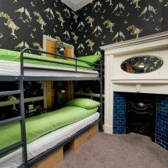 YHA Brighton - Hostel Брайтон детские мероприятия