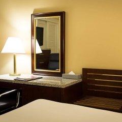 Отель Stanford США, Нью-Йорк - отзывы, цены и фото номеров - забронировать отель Stanford онлайн