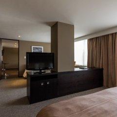 Отель The Place Corporate Rentals Мехико удобства в номере