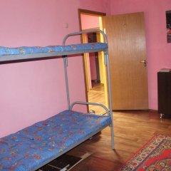 Гостиница Хостел Курск в Курске 9 отзывов об отеле, цены и фото номеров - забронировать гостиницу Хостел Курск онлайн удобства в номере