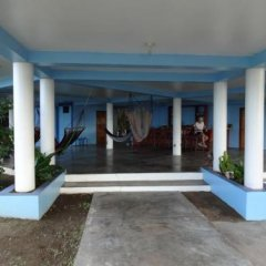 Отель Ensuenos Del Mar фото 8