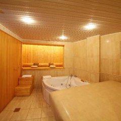 Отель Perfect Болгария, Варна - отзывы, цены и фото номеров - забронировать отель Perfect онлайн сауна
