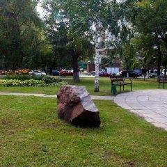 Апартаменты Apartment on Talalikhina Москва фото 2