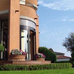 Отель Da Vito Кампанья-Лупия фото 5