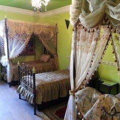 Hotel Moroccan House фото 8