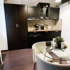 Апартаменты Dfive Apartments - Sziv Будапешт в номере фото 2