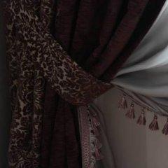 Гостиница Поручикъ Голицынъ в Тольятти 3 отзыва об отеле, цены и фото номеров - забронировать гостиницу Поручикъ Голицынъ онлайн сауна