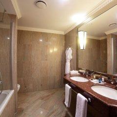 Гостиница Crowne Plaza Minsk Беларусь, Минск - 4 отзыва об отеле, цены и фото номеров - забронировать гостиницу Crowne Plaza Minsk онлайн фото 4