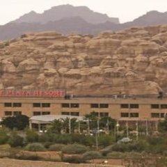 Отель Crowne Plaza Resort Petra Иордания, Вади-Муса - отзывы, цены и фото номеров - забронировать отель Crowne Plaza Resort Petra онлайн фото 5