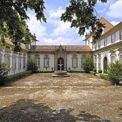 Отель Casa das Torres de Oliveira Португалия, Мезан-Фриу - отзывы, цены и фото номеров - забронировать отель Casa das Torres de Oliveira онлайн фото 17
