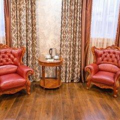 Гостиница Глория удобства в номере