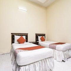 Sunrise Hotel Apartments комната для гостей фото 3