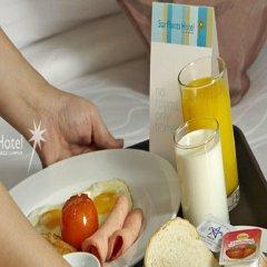 Отель Star Points Hotel Kuala Lumpur Малайзия, Куала-Лумпур - отзывы, цены и фото номеров - забронировать отель Star Points Hotel Kuala Lumpur онлайн в номере