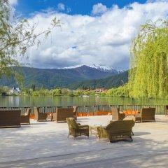 Отель Lopota Lake Resort & Spa фото 16