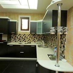 Отель HAYOT Узбекистан, Ташкент - отзывы, цены и фото номеров - забронировать отель HAYOT онлайн удобства в номере фото 2