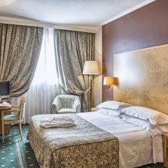 City Life Hotel Poliziano комната для гостей фото 4