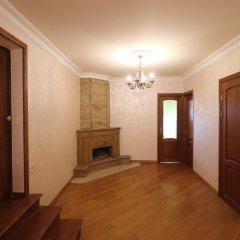Отель Ani Hostel Армения, Ереван - 1 отзыв об отеле, цены и фото номеров - забронировать отель Ani Hostel онлайн сейф в номере