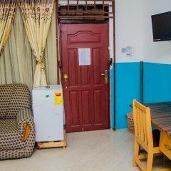 Отель Elizz Guest House детские мероприятия фото 2