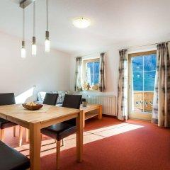 Отель Gästehaus Windegg комната для гостей фото 5