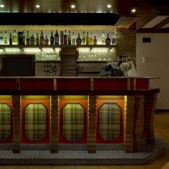 Отель alla Posta 1870 Италия, Региональный парк Colli Euganei - отзывы, цены и фото номеров - забронировать отель alla Posta 1870 онлайн гостиничный бар